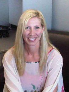 Helping The Helpers - Kathy Rolfe
