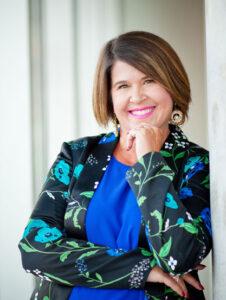Janice Landry