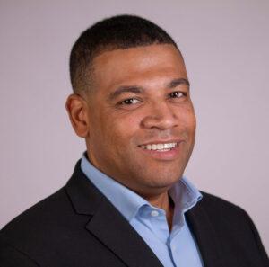 Jason MacLean, President, NSGEU & Correctional Officer (Rtd)